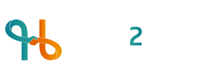 Logo hand2hand