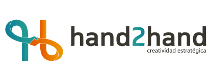 Hand-2-Hand