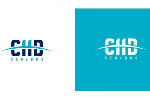 galeria-h2h-logo-01